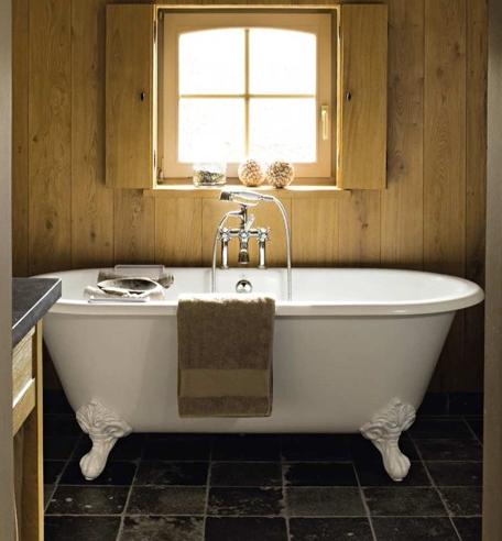 Salle de bain objet d co - Objet de salle de bain ...
