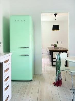 ce diaporama n cessite javascript. Black Bedroom Furniture Sets. Home Design Ideas