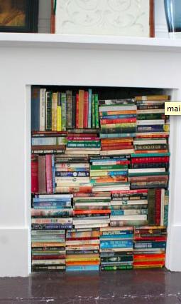 d co objet d co. Black Bedroom Furniture Sets. Home Design Ideas