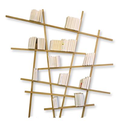 design objet d co. Black Bedroom Furniture Sets. Home Design Ideas