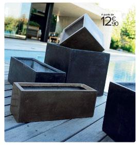 am nager son balcon pas cher objet d co. Black Bedroom Furniture Sets. Home Design Ideas