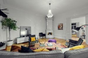 objetdeco_appartement suedois_1