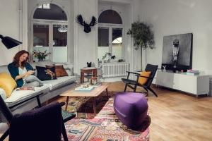 objetdeco_appartement suedois_2