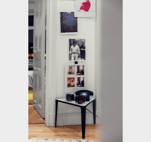 objetdeco_appartement suedois_4
