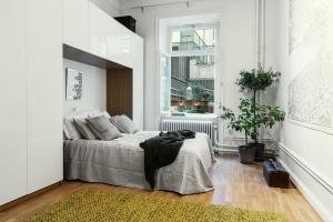 objetdeco_appartement suedois_5