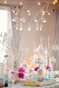 objetdeco_décoration_table_noel_2.jpg