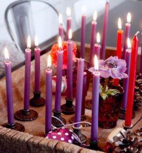 objetdeco_deconoel_bougies