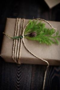 objetdeco_papier_cadeau_decoration_noel_1.jpg