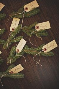 objetdeco_papier_cadeau_decoration_noel_2.jpg