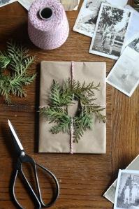 objetdeco_papier_cadeau_decoration_noel_3.jpg