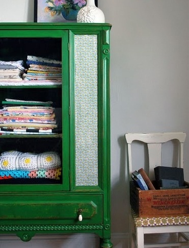 le vert meraude dans la d co objet d co. Black Bedroom Furniture Sets. Home Design Ideas
