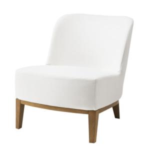 objetdeco_fauteuil ikea