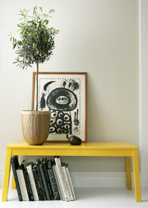 objetdeco_jaune_decoration_1