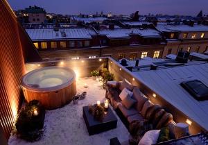 objetdeco_terrasse_hiver