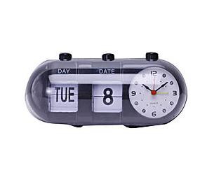 objetdeco_horloge