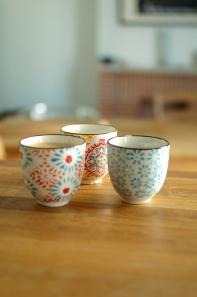 objetdeco_tasses a cafe_chehoma_2