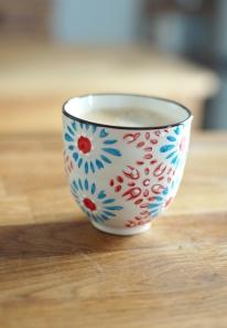 objetdeco_tasses a cafe_chehoma_3
