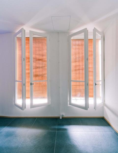 Architecte d int rieur paris objet d co for Architecte d interieur paris