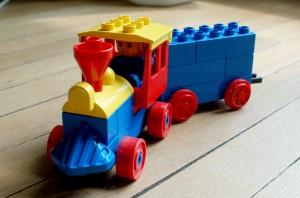 objetdeco_brocante_jouets 1