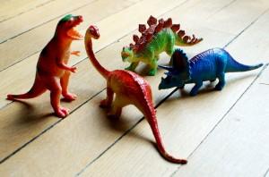 objetdeco_brocante_jouets 2