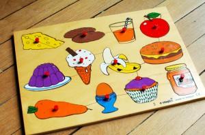 objetdeco_brocante_jouets 3