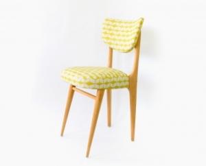objetdeco_chaise vintage_mademoiselle dimanche 2