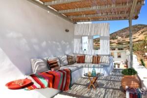 objetdeco_tissus marocains_3