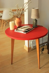 objetdeco_visite privee_table basse
