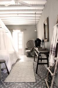 objetdeco_chambre_décoration_1