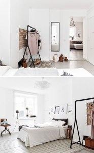 objetdeco_chambre_décoration_2