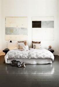 objetdeco_chambre_décoration_3