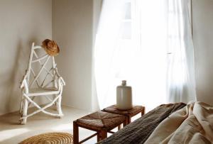 objetdeco_hotel_mykonos_san giorgio 1