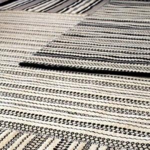 objetdeco.org_tapis noir et blanc
