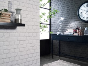 objetdeco_mur en briques